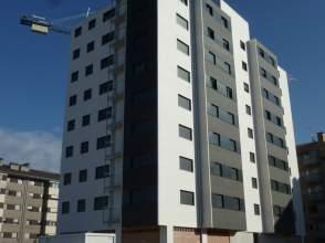 Plaza Ardantzea, Nº 4, Plaza Ardantzea, Nº 4, Villava - Atarrabia