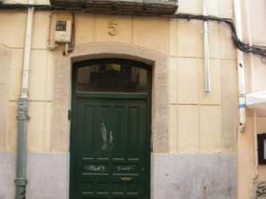 Piso en alquiler en calle Vallespín, nº 5