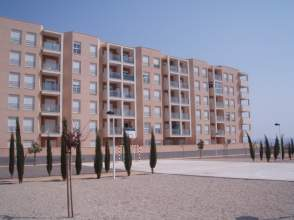 Piso en venta en Avenida Santa Fe, nº 2, Canteras, Pedanías Oeste (Cartagena) por 52.000 €