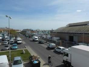 Dúplex en venta en Urbanización Salinas