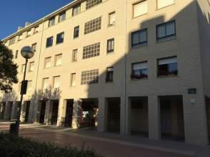 Piso en venta en Plaza Sierra del Perdon, nº 13