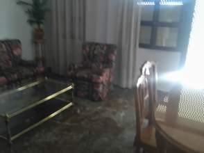 Piso en alquiler en calle Huerta Baja