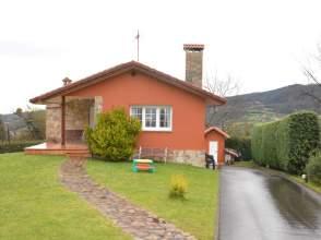 Casa unifamiliar en venta en Fano