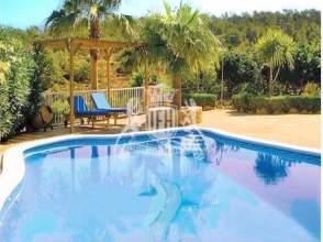 Casa unifamiliar en venta en Sector San Joan de Labritja