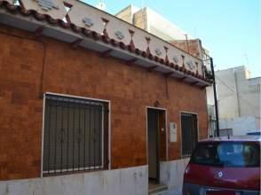 Piso en venta en calle Sant Joan