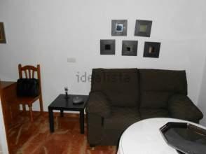 Apartamento en alquiler en calle Cardenal Marcelo Espínola