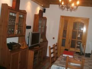 Casa en venta en calle Pozoblanco, nº 28