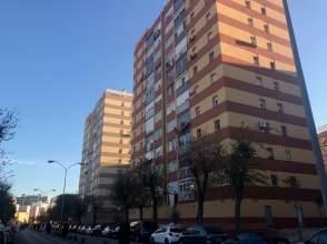 Piso en venta en Avenida Guadalquivir, nº 23