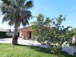 Casa unifamiliar en venta en Ctra. Vieja Peñíscola