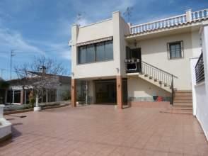Casa pareada en venta en Higuera