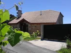 Casa unifamiliar en venta en Vilacha