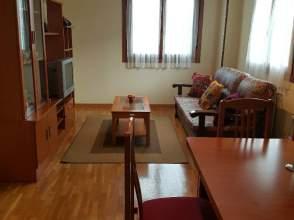 Apartamento en alquiler en calle Proaza