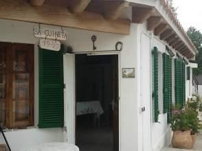 Piso en alquiler en Costa Den Blanes