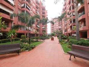Pisos y apartamentos en los boliches fuengirola en venta for Pisos en los boliches