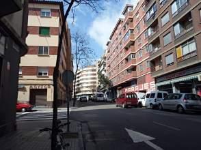 Piso en venta en calle Rodrigo Rebolledo