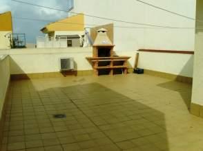 Dúplex en alquiler en calle Juan Pablo Ii, nº 63