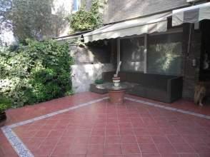 Casa adosada en alquiler en Avenida Gavina