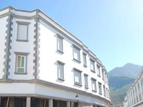 Piso en alquiler en calle Fray Juan de Medina