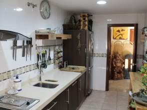 Casa adosada en venta en calle 17% Dto Precio Zona
