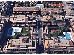 Piso en alquiler en Urbanizaciones
