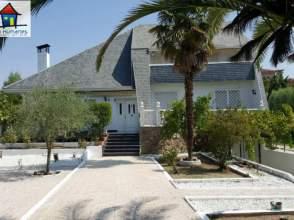 Casa rústica en venta en Avenida Pinar, nº 00