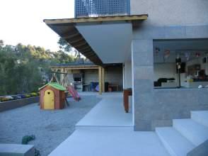 Casa pareada en venta en Airesol D