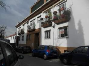 Apartamento en alquiler en Zubia
