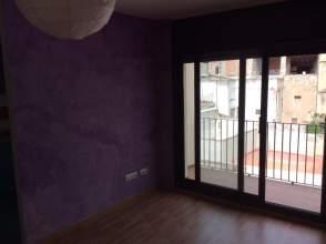 Piso en alquiler en calle Sant Antoni