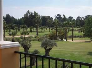 Piso en venta en Urbanización Rincon del Golf 2, Ayamonte por 170.000 €