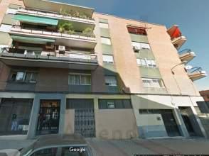 Loft en alquiler en Avenida Duquesa de Tamames, nº 2