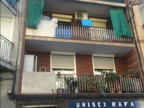 Piso en alquiler en calle Pmpeu Fabra , nº 65