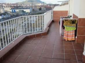 Alquiler de ticos en barakaldo vizcaya bizkaia for Alquiler de pisos en bizkaia