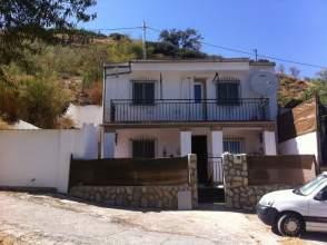 Casa unifamiliar en venta en Los Chopos