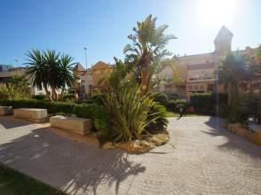 Estudio en alquiler en Avenida Mar Adriatico