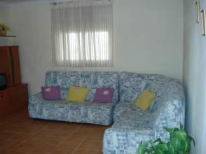 Apartamento en alquiler en calle Llac Tana