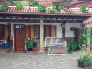Casa en alquiler en Guamasa