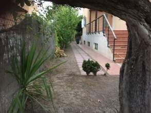Casa pareada en alquiler en Rocafort