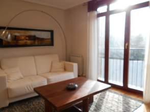 Apartamento en venta en (Aldea de Azarrulla)