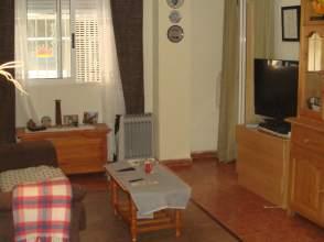 Apartamento en venta en calle Bergantín, nº 32