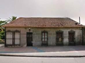 Casa rústica en venta en Avenida Portugal