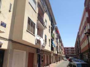 Piso en venta en calle Paneras del Rey