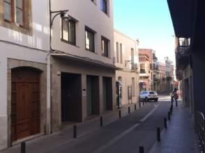 Local comercial en alquiler en calle Ciutadans, nº 9