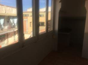 Piso en alquiler en Avenida Roma Espinet