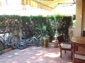 Casa pareada en venta en Rocafort