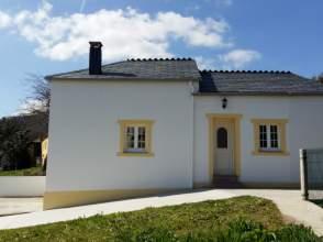 Casa unifamiliar en venta en Arante