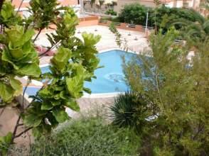 Apartamento en alquiler en Candelaria