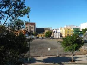 Piso en alquiler en calle Isla Graciosa