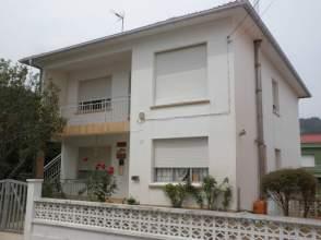 Casa unifamiliar en venta en calle Curros Enriquez, nº 12