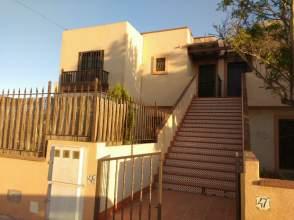 Apartamento en alquiler en calle Isla Martinica