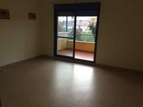 Apartamento en venta en calle Gavilán